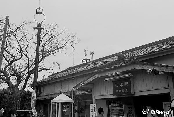 Apr.  29  (tue)   三木鉄道物語 -3-_f0139991_21103658.jpg