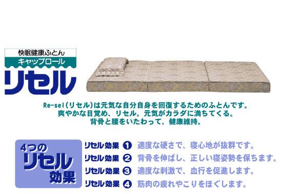d0063392_820763.jpg