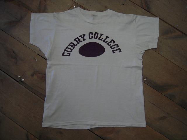 Tシャツ大量入荷中。_d0121303_13183364.jpg