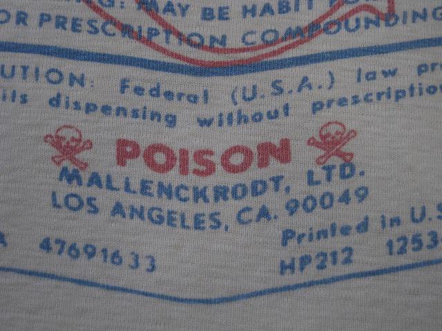 Tシャツ大量入荷中。_d0121303_14153341.jpg
