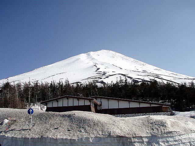 富士山_d0073005_11243170.jpg
