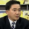 張景子への青山繁晴の罵倒と恫喝 - 朝日新聞の産経新聞化_b0087409_14195573.jpg