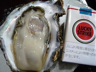 富山産 岩カキ_f0157910_14572778.jpg