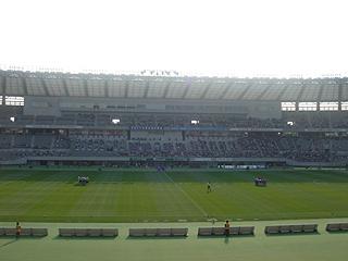 FC東京×大分トリニータ J1第9節_c0025217_2225239.jpg