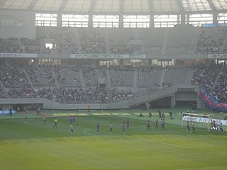 FC東京×大分トリニータ J1第9節_c0025217_22255251.jpg