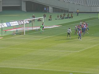 FC東京×大分トリニータ J1第9節_c0025217_22261636.jpg