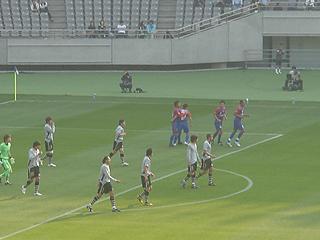 FC東京×大分トリニータ J1第9節_c0025217_22262680.jpg