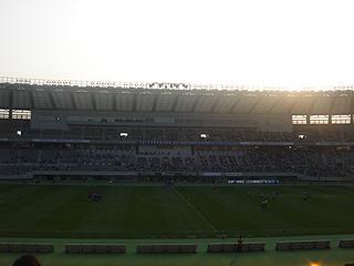 FC東京×大分トリニータ J1第9節_c0025217_22264214.jpg