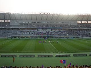 FC東京×大分トリニータ J1第9節_c0025217_22273668.jpg