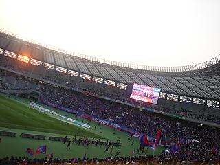 FC東京×大分トリニータ J1第9節_c0025217_22275588.jpg