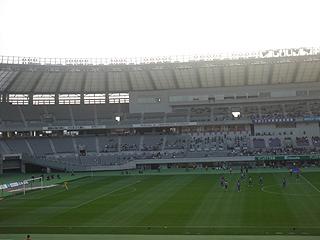 FC東京×大分トリニータ J1第9節_c0025217_2227723.jpg