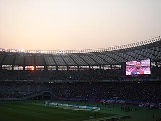 FC東京×大分トリニータ J1第9節_c0025217_2228821.jpg