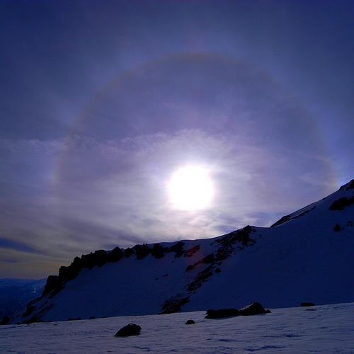 Alpiniste&ピコ_f0113727_10335945.jpg
