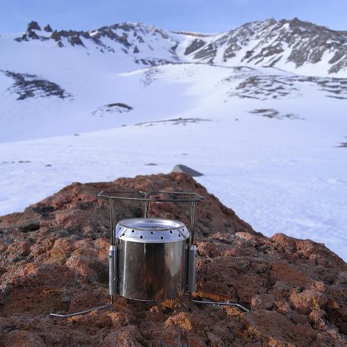 Alpiniste&ピコ_f0113727_10343145.jpg
