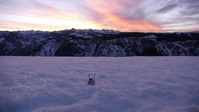 Alpiniste&ピコ_f0113727_10354773.jpg