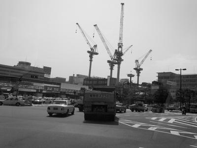 博多駅_a0097735_015464.jpg