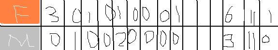 f0020643_21343231.jpg