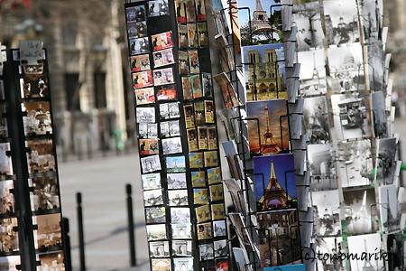 パリときどき変な天気ばっかり_c0024345_16225086.jpg