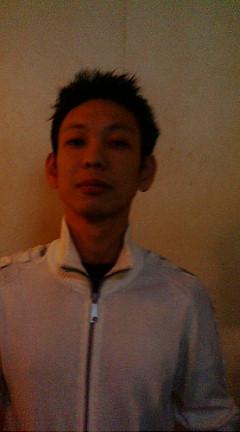 c0155851_1345539.jpg