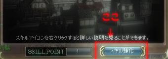 b0135552_8484085.jpg