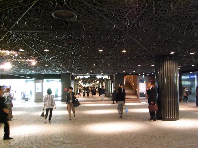 福岡に遊びに行ってきました。_f0084358_0171959.jpg