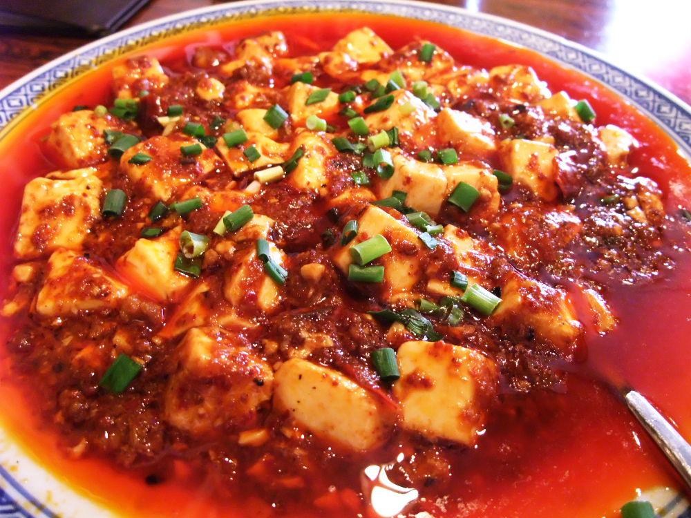 中国家庭料理 楊 (中国家庭料理 ヤン) - 十条/中華 …