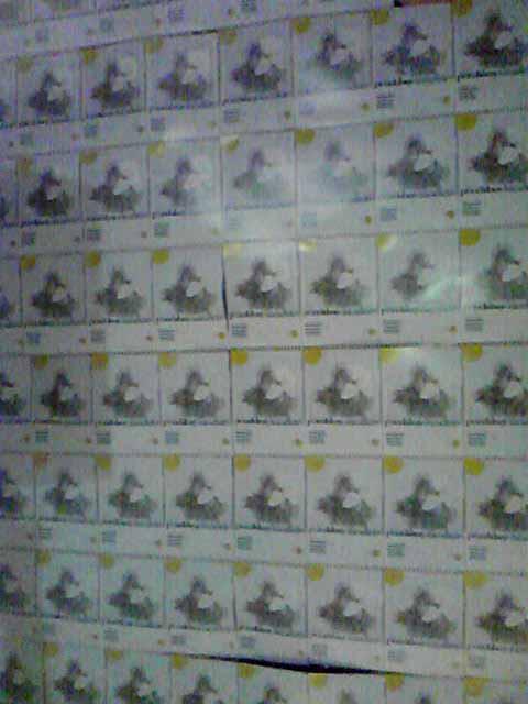 f0136780_2011213.jpg