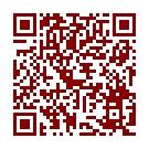 d0132189_19335851.jpg