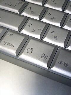 f0012893_2003861.jpg
