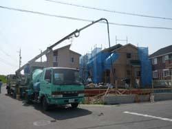 基礎コンクリート_a0049695_215945100.jpg
