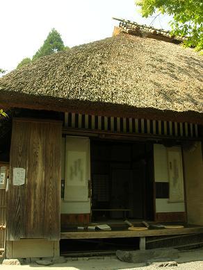 嵐山散策_c0011501_14352957.jpg