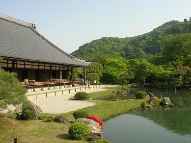 嵐山散策_c0011501_14444283.jpg