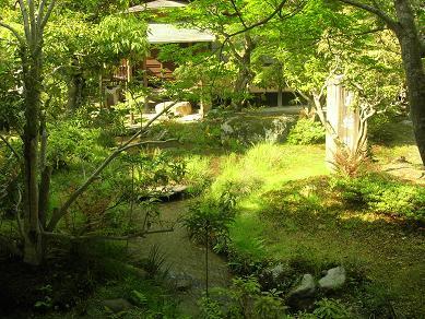 嵐山散策_c0011501_1446334.jpg
