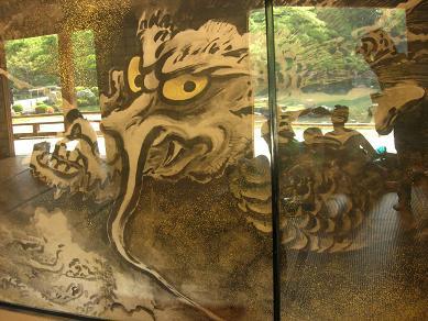 嵐山散策_c0011501_144895.jpg