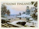 フィンランドよ、また今度!_f0122107_1074928.jpg