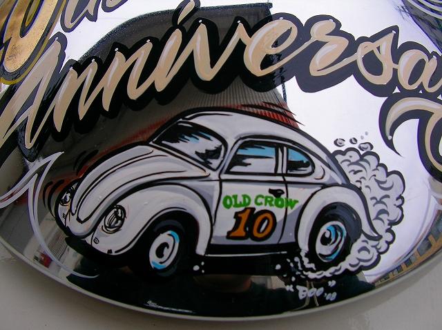 VW WHEEL CAP_a0095515_2238373.jpg