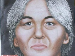 オーストリア監禁事件 被害者似顔絵 過去の事件 _c0016826_643575.jpg