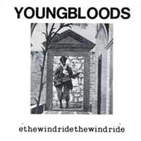 Ride the Wind by the Youngbloods_f0147840_23111314.jpg