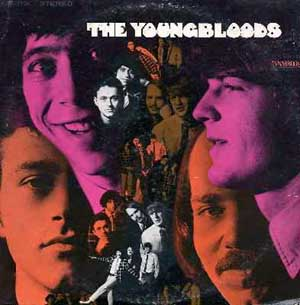 Ride the Wind by the Youngbloods_f0147840_2345253.jpg