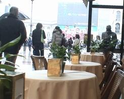 イタリア旅行・もうお終い?ミラノ駆け足旅行 ③-6 食べまくり 4日目  _d0083265_22302160.jpg