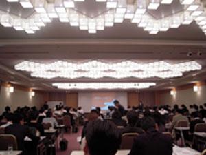 先進的なAll-on-4 (オールオンフォー)とノーベルガイド。高度インプラントセンター、東京都千代田区にて_e0004468_1327826.jpg