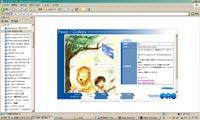 b0011881_0103536.jpg