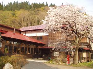 弘前公園_b0058290_15581421.jpg
