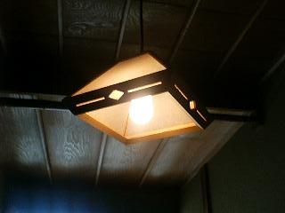 照明リフォーム_c0124828_10708.jpg