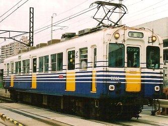 えちぜん鉄道 MC2203_e0030537_0134861.jpg