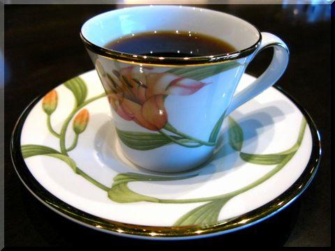 cafe de Clala【名古屋・昭和区】▪▫3▫▪_d0112968_21189.jpg