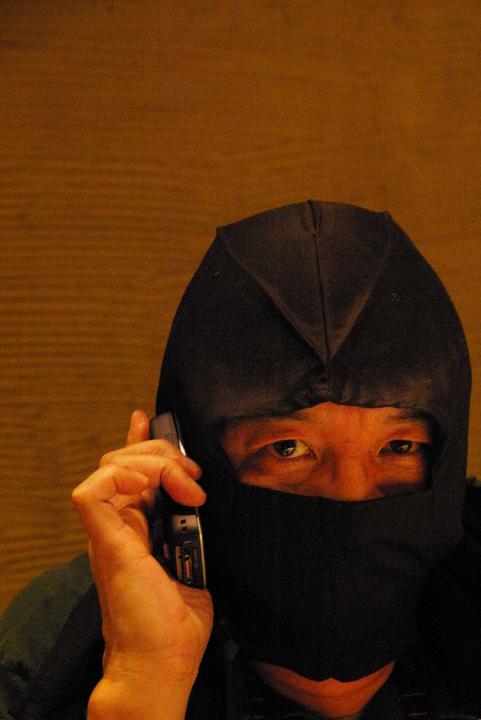 「仮面の告白」座談会  (終わってみれば)_d0153168_22531.jpg