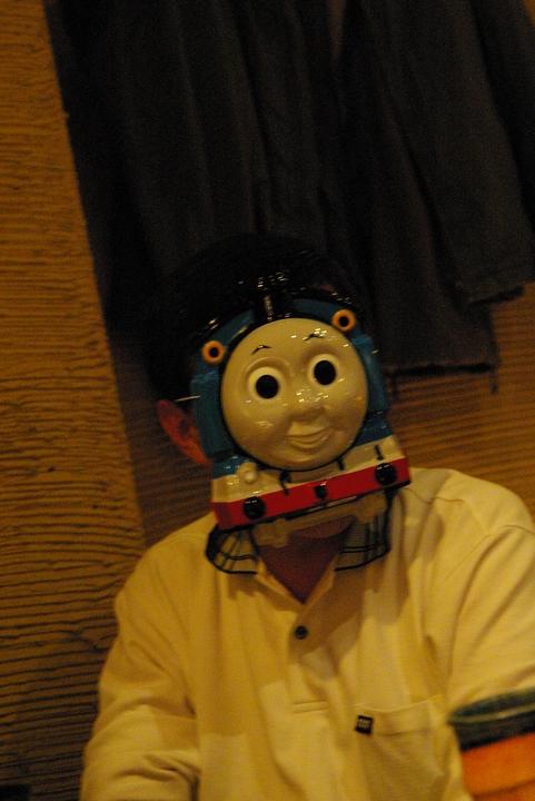 「仮面の告白」座談会  (終わってみれば)_d0153168_232173.jpg