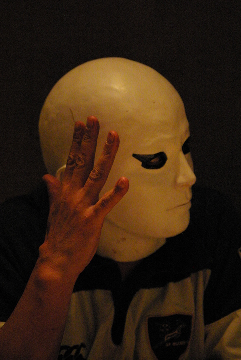 「仮面の告白」座談会  (終わってみれば)_d0153168_235218.jpg