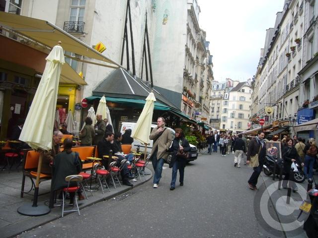 ■街角のキャフェ(パリ)_a0014299_21431670.jpg